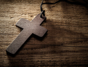 Apologetics without apology